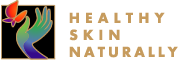Healthy Skin Naturally